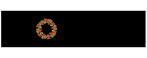 logo_flores_buena_resolucion